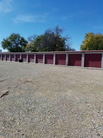 Schulte Country Storage 11012 West Southwest Boulevard Wichita, KS - Photo 11