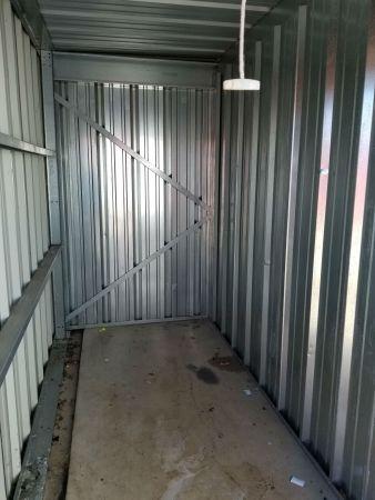 Schulte Country Storage 11012 West Southwest Boulevard Wichita, KS - Photo 13