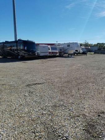 Schulte Country Storage 11012 West Southwest Boulevard Wichita, KS - Photo 14