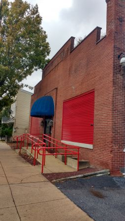 Lancaster Storage 21 East Clay Street Lancaster, PA - Photo 1
