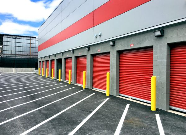 Prime Storage - Brooklyn - Rockaway Ave 1084 Rockaway Avenue Brooklyn, NY - Photo 4