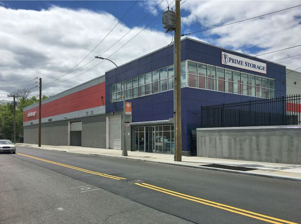 Prime Storage - Brooklyn - Rockaway Ave 1084 Rockaway Avenue Brooklyn, NY - Photo 1