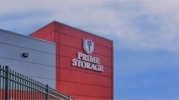 Prime Storage - Brooklyn - Rockaway Ave 1084 Rockaway Avenue Brooklyn, NY - Photo 11