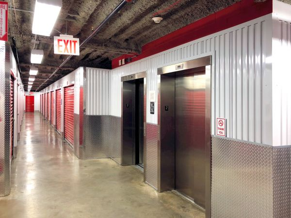 Prime Storage - Brooklyn - Rockaway Ave 1084 Rockaway Avenue Brooklyn, NY - Photo 12