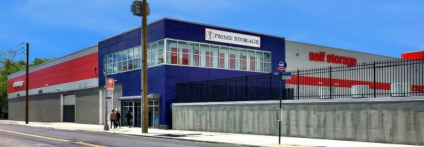 Prime Storage - Brooklyn - Rockaway Ave 1084 Rockaway Avenue Brooklyn, NY - Photo 13