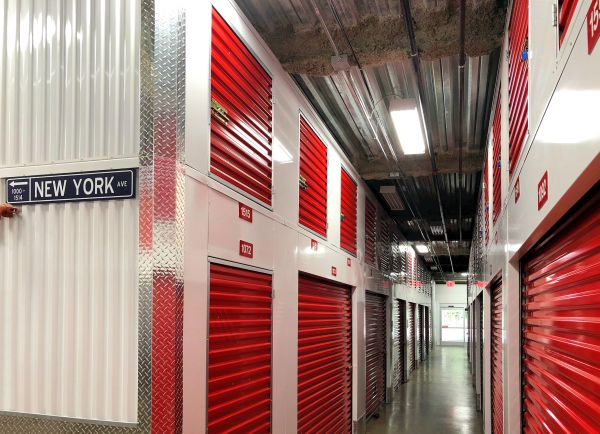 Prime Storage - Brooklyn - Rockaway Ave 1084 Rockaway Avenue Brooklyn, NY - Photo 15