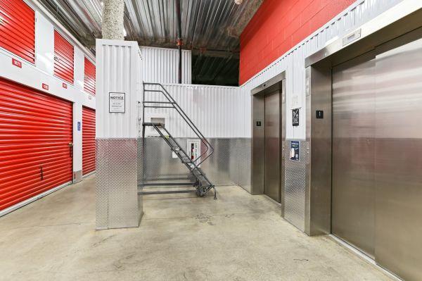 Prime Storage - Brooklyn - Rockaway Ave 1084 Rockaway Avenue Brooklyn, NY - Photo 6