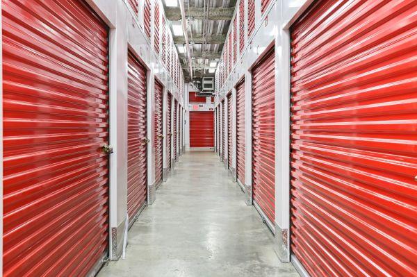 Prime Storage - Brooklyn - Rockaway Ave 1084 Rockaway Avenue Brooklyn, NY - Photo 7