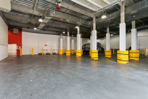Prime Storage - Brooklyn - Rockaway Ave 1084 Rockaway Avenue Brooklyn, NY - Photo 11