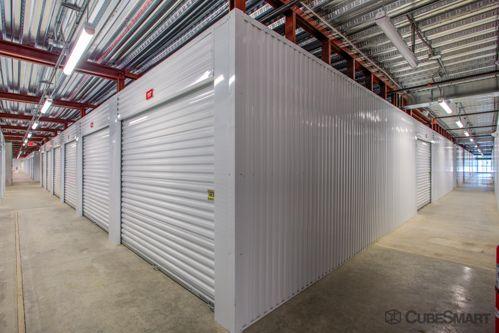 CubeSmart Self Storage - Kenosha 3401 80th Street Kenosha, WI - Photo 1