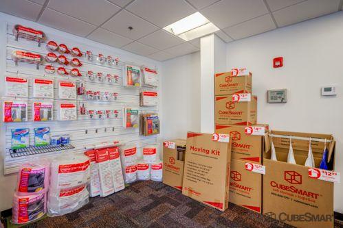 CubeSmart Self Storage - Kenosha 3401 80th Street Kenosha, WI - Photo 7