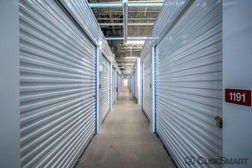 CubeSmart Self Storage - Englewood - 1090 West Hampden Avenue 1090 West Hampden Avenue Englewood, CO - Photo 2