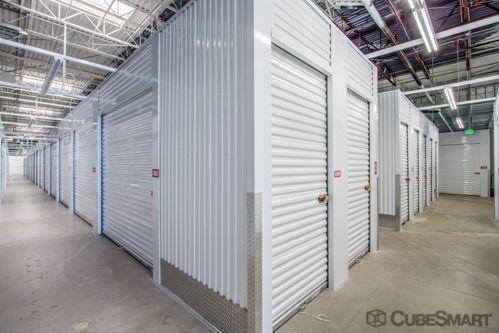 CubeSmart Self Storage - Englewood - 1090 West Hampden Avenue 1090 West Hampden Avenue Englewood, CO - Photo 3