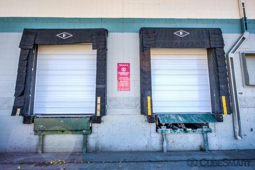 CubeSmart Self Storage - Englewood - 1090 West Hampden Avenue 1090 West Hampden Avenue Englewood, CO - Photo 4