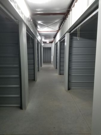 Five Star Storage - Grand Forks - 2300 47th Avenue South 2300 47th Avenue South Grand Forks, ND - Photo 3