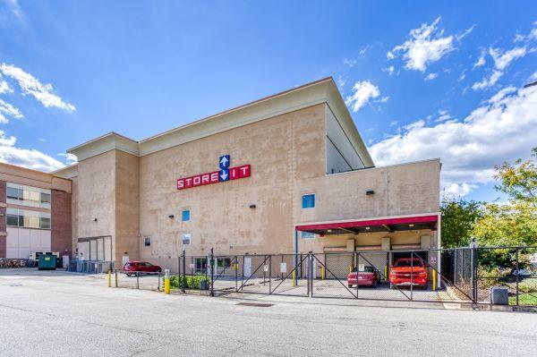 Store It - Lansdowne 3551 Washington Boulevard Lansdowne, MD - Photo 9