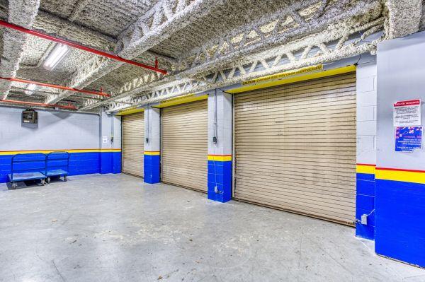 Store It - Lansdowne 3551 Washington Boulevard Lansdowne, MD - Photo 10