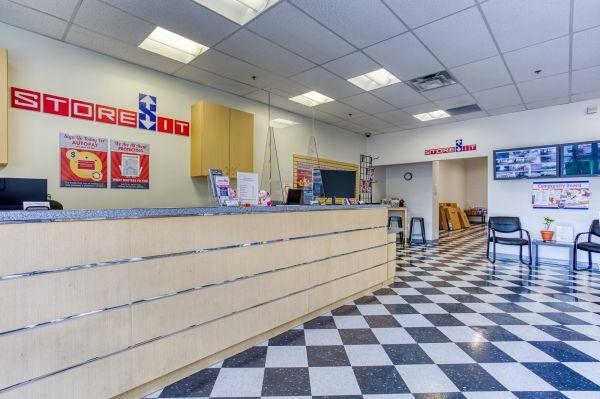 Store It - Lansdowne 3551 Washington Boulevard Lansdowne, MD - Photo 13