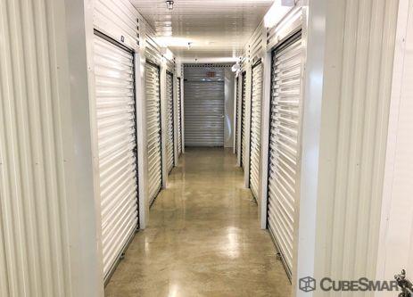 CubeSmart Self Storage - San Antonio - 19322 Bulverde Rd 19322 Bulverde Rd San Antonio, TX - Photo 2