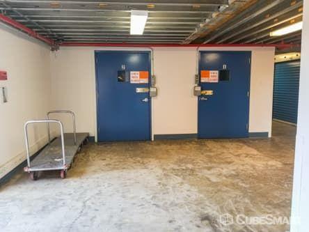 ... CubeSmart Self Storage   Norfolk1108 Tidewater Drive   Norfolk, VA    Photo 2 ...