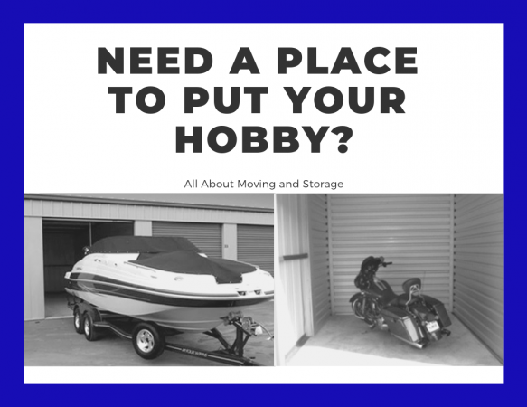 All About Storage - Grand Forks - 2500 North 69th Street 2500 North 69th Street Grand Forks, ND - Photo 3