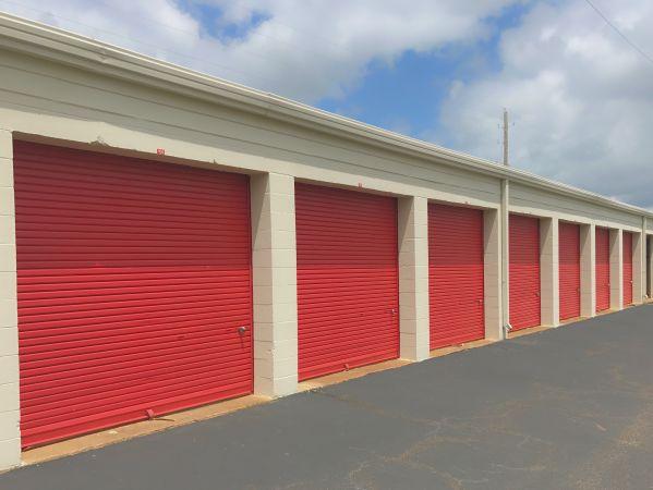 U-Store-It - 1808 Texarkana 1808 Saint Michael Drive Texarkana, TX - Photo 0