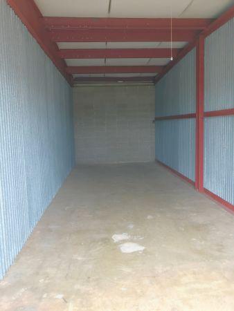 U-Store-It - 1808 Texarkana 1808 Saint Michael Drive Texarkana, TX - Photo 4