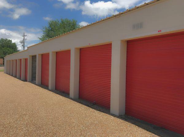 U-Store-It - Texarkana II 3107 S. Lake Drive Texarkana, TX - Photo 0