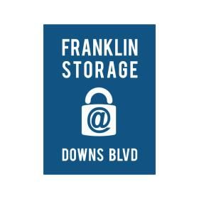 Franklin Storage @ Downs Blvd 500 Downs Boulevard Franklin, TN - Photo 1