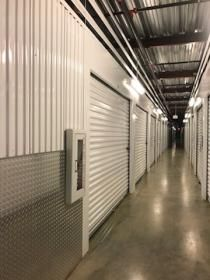 Franklin Storage @ Downs Blvd 500 Downs Boulevard Franklin, TN - Photo 3