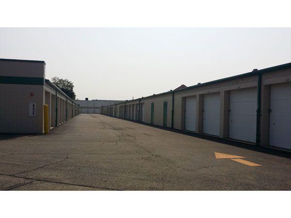 ... Extra Space Storage - Mundelein - Townline Rd1255 Townline Road - Mundelein IL - Photo ...  sc 1 st  Self Storage & Extra Space Storage - Mundelein - Townline Rd: Lowest Rates ...