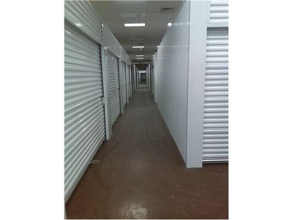 Extra Space Storage - Tulsa - 145th Street 14009 East 21st Street Tulsa, OK - Photo 1