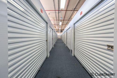 CubeSmart Self Storage - Chicago - 4100 W Diversey Ave 4100 W Diversey Ave Chicago, IL - Photo 1