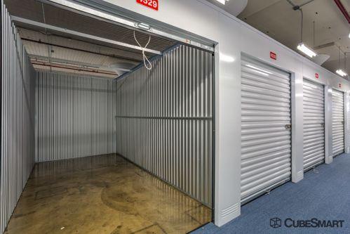 CubeSmart Self Storage - Chicago - 4100 W Diversey Ave 4100 W Diversey Ave Chicago, IL - Photo 3