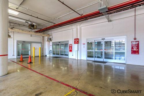 CubeSmart Self Storage - Chicago - 4100 W Diversey Ave 4100 W Diversey Ave Chicago, IL - Photo 5