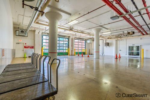 CubeSmart Self Storage - Chicago - 4100 W Diversey Ave 4100 W Diversey Ave Chicago, IL - Photo 6