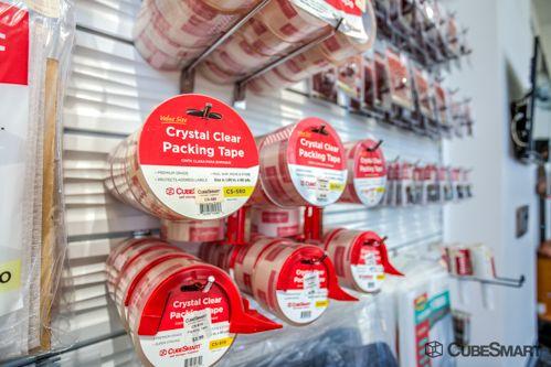 CubeSmart Self Storage - Chicago - 4100 W Diversey Ave 4100 W Diversey Ave Chicago, IL - Photo 8