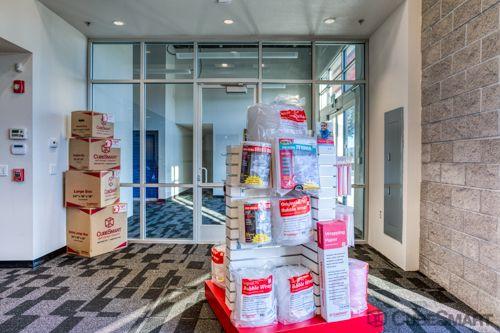 CubeSmart Self Storage - Sacramento - 3970 Pell Cir 3970 Pell Cir Sacramento, CA - Photo 6