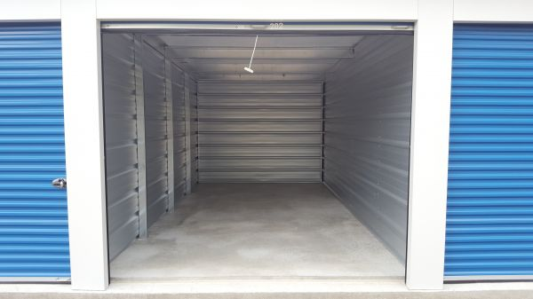 Wicked Good Storage 1314 New Hampshire 16 Ossipee, NH - Photo 2