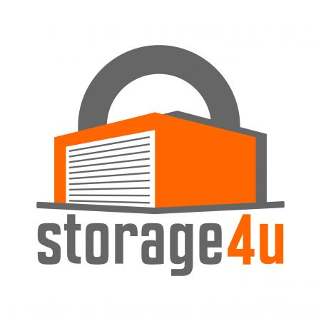 Storage4U 1250 Glasco Turnpike Saugerties, NY - Photo 1