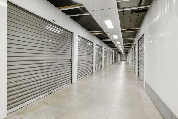 Vault Self Storage 11601 Coursey Boulevard Baton Rouge, LA - Photo 2