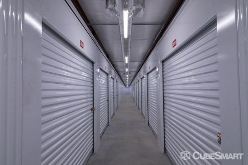 CubeSmart Self Storage - Murfreesboro - 1932 Cason Lane 1932 Cason Lane Murfreesboro, TN - Photo 1