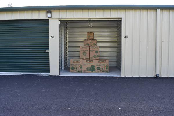 Olympia Extra Storage 1045 93rd Avenue Southwest Olympia, WA - Photo 6
