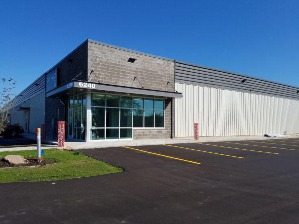 Everkept-South Wyoming/Byron Cntr 6240 Clyde Park Avenue Southwest Byron Center, MI - Photo 1