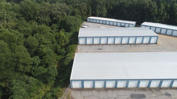 Iron Harbor Storage 6004 Hwy 24 Townville, SC - Photo 4