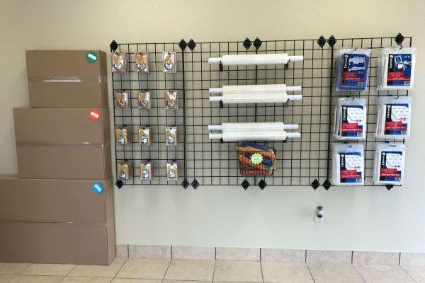 Move It - Another Closet Kerrville 3371 Texas 534 Loop Kerrville, TX - Photo 3