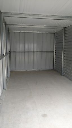 Plum Creek Storage 1000 Mogadore Road Kent, OH - Photo 1