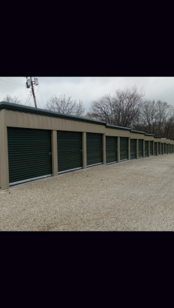 Plum Creek Storage 1000 Mogadore Road Kent, OH - Photo 2