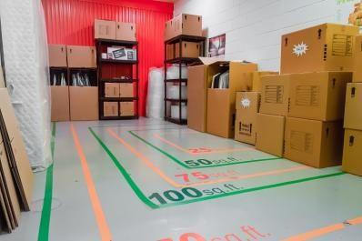 Guardian Storage & Business Center 5305 Peachtree Boulevard Chamblee, GA - Photo 2
