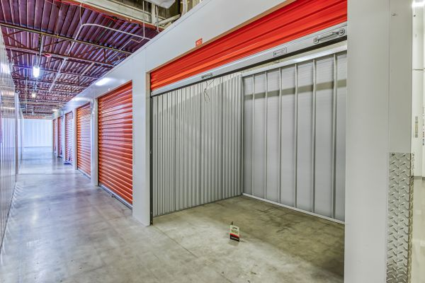Guardian Storage & Business Center 5305 Peachtree Boulevard Chamblee, GA - Photo 1